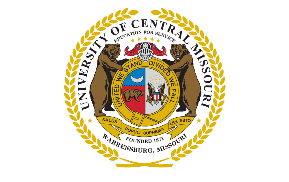 UCM Seal